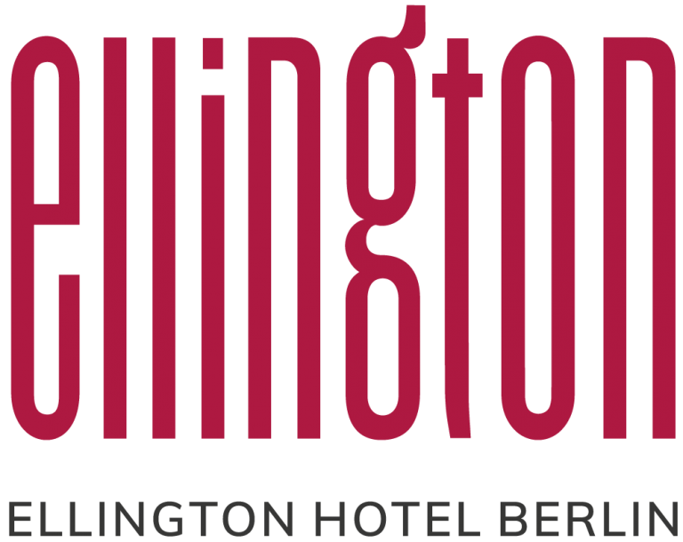 Logo Ellington