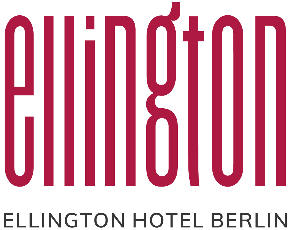 Schlaflos Vol 5 | ELLINGTON HOTEL BERLIN